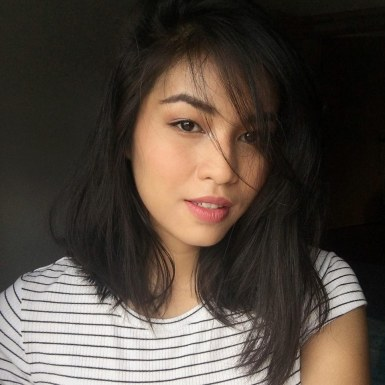 <span>Jennifer, 37</span>&nbsp;<span style='width: 25px; height: 16px; float: right; background-image: url(/bitmaps/flags_small/PH.PNG)'>&nbsp;</span><br><span>Mania, Philippines</span>&nbsp;<input type='button' class='joinbtn' style='float: right' value='JOIN NOW' />
