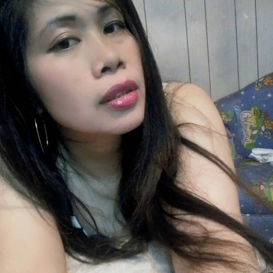 Dating filipina in kuwait