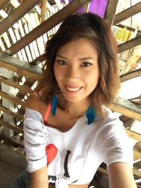 Sexy Asian Girls young Thai girls single Asian women