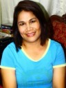Editha, 35 years: understanding,helpful,loving,