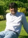 Rizwan, 42 years: I am a honest man looking for a honest woman. I am looking for true love so please dont play games with me I have enough pain in life already. if you want a man who is kind , loving, generous and has a geat sense of humor and looking for a long tem relationship then contact me. It does not really matter if you have kids I pomise I will give them a good life. in short you will be treated like a queen
