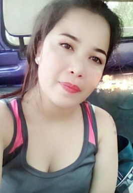 Cebu dating cebu girls philippines selfie