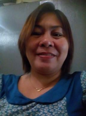 Filipino rencontres lisse radio datant numéro de téléphone